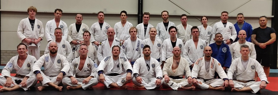 egjjf_harold_harder_rickson_gracie_jiu_jitsu_self_defense_mma_michel_verhoeven_team_babytank_bjj_940
